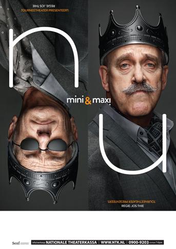 mini_maxi_print1