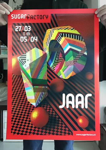 sugar_10jaar_printed2