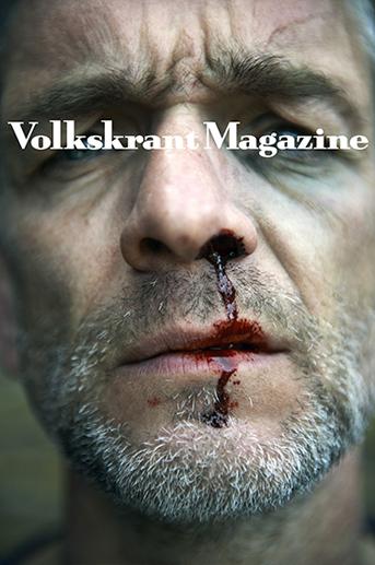volkskrant_cover_me_lukas