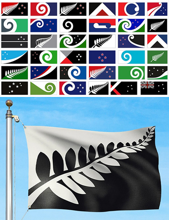 new_zealand_flag_2