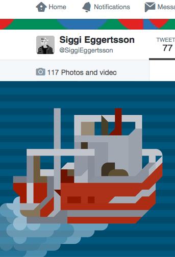 siggi_avatar