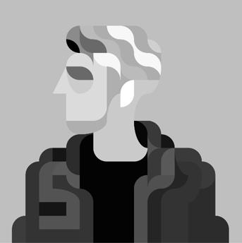 siggi_avatar2