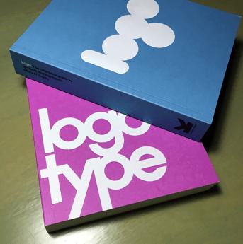 logotype_logo_reissue