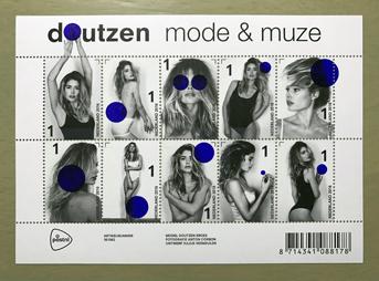 doutzen_zegel_1