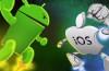 IOS mu Android mi? Bu testle tartışma son buluyor.
