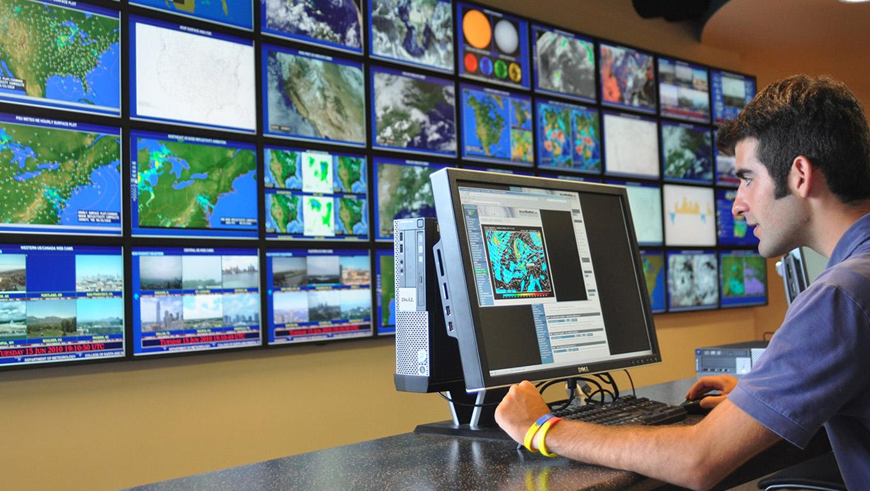 Image result for meteorologist jobs