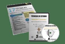 Tecnicas-de-estudio-guia-videos