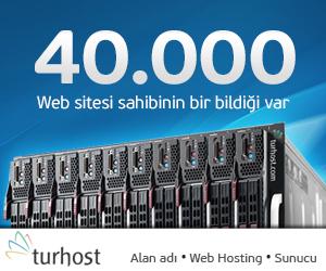 www.turhost.com