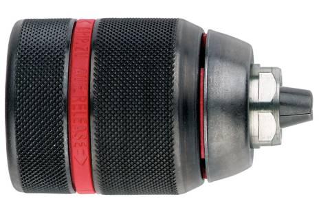 """Mandrino autoserrante Futuro Plus S2M/CT 13 mm, 1/2"""" (636619000)"""