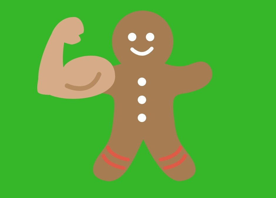 Fitness Festivities for the Holiday Season