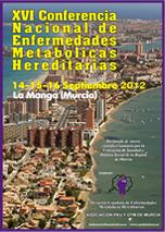 XVIConferenciaMurcia2012.jpg