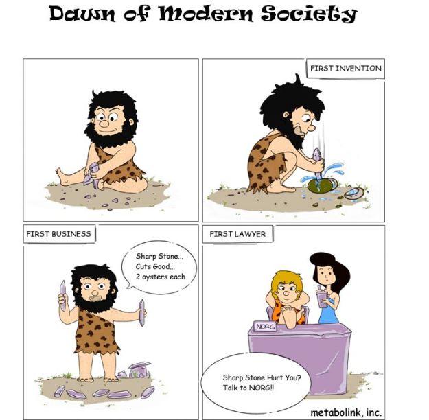 Dawn_society