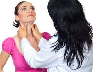 American Thyroid Association clarifies public dissatisfaction with treatment of hypothyroidism