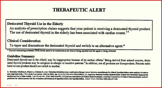 Therapeutic alert_pic-001