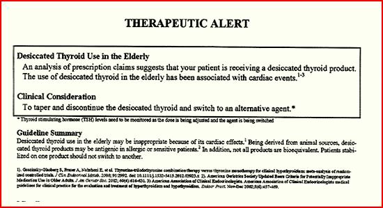 Therapeutic alert_pic-001