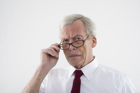 http://www.dreamstime.com/stock-images-handsome-retired-man-glasses-image28120964