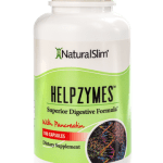 Helpzymes