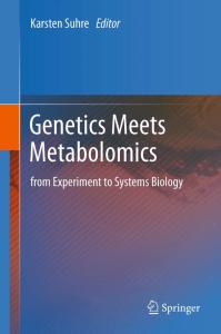 Book_Cover_Genetics_Meets_Metabolomics