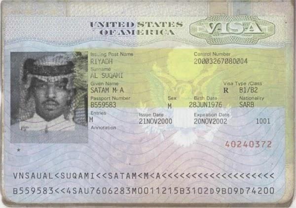 2779: Clinton Banks On Corinthia Kill List – Serco's 8(a) Dubai