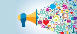 Social Media Marketing piloté par le social media manager