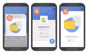 Google pénalise les interstitiels intrusifs sur mobile