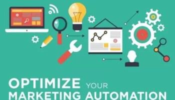 Qu'est-ce que le Marketing Automation ? Aperçu et outils