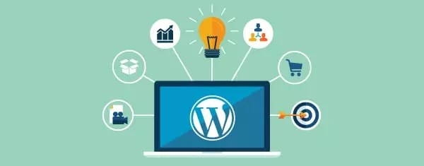 Wordpress / Joomla : CMS outil de marketing Mobile