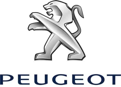 Peugeot préfère le Digital au salon de Francfort