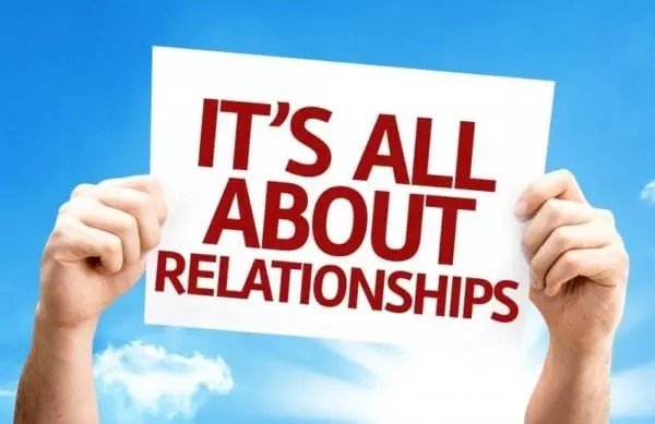 Comment les entreprises utilisent le marketing relationnel ?