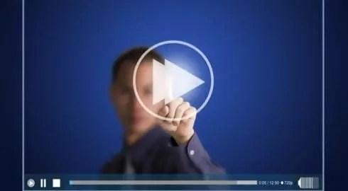 Créer un site internet en Incluant du multimedia