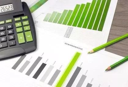 Rentabilité SEO accrue avec un meilleur retour sur investissement