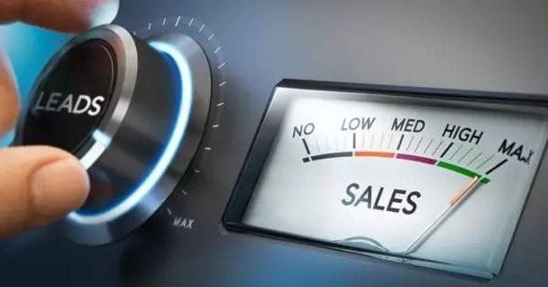 Comment maximiser la valeur des leadsavec votre CRM automobile