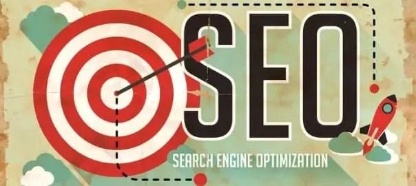 Concessionnaires : Regardez de près votre stratégie de SEO et de recherche