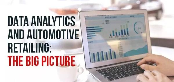 Suivre le client digital automobile