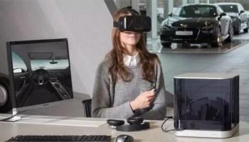 Comment le digital perturbe le secteur automobile