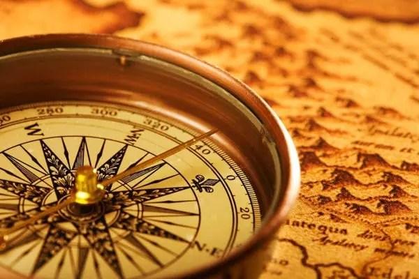 Le prix d'un site internet doit comprendre une navigation fluide et claire