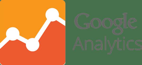 Analyse de la recherche avec Google Analytics