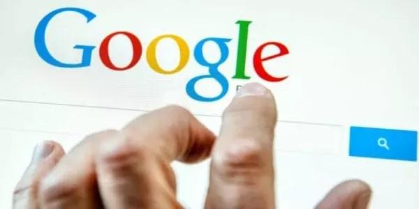 Plus de citations dans les résultats de recherche Google