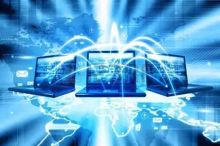 base de données-intégration serveurs