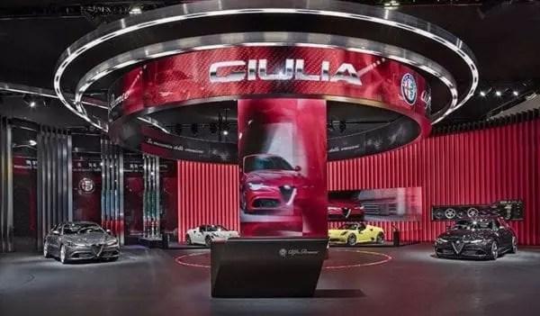 Spécialistes du marketing automobile : Changer de vitesse dans un marché en mutation