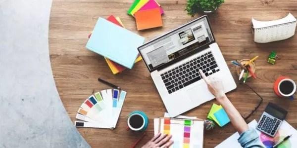 7 Questions sur la création de site internet que les entreprises devraient poser à leur client