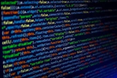 Algorithme prédictif pour déterminer la valeur du client à l'après-vente afin d'augmenter le chiffre d'affaire atelier