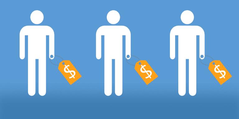Quel est le coût réel d'un Lead ?