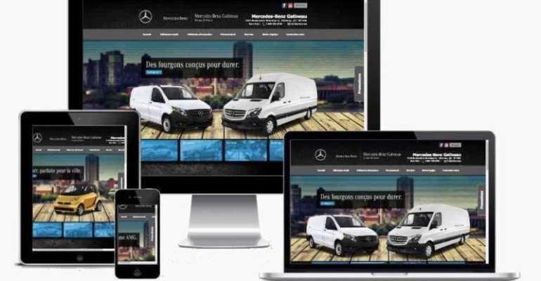 6 nouvelles façons de stimuler les ventes automobiles
