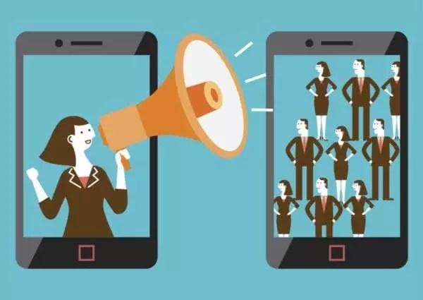 Aperçu sur les influenceurs et le Marketing