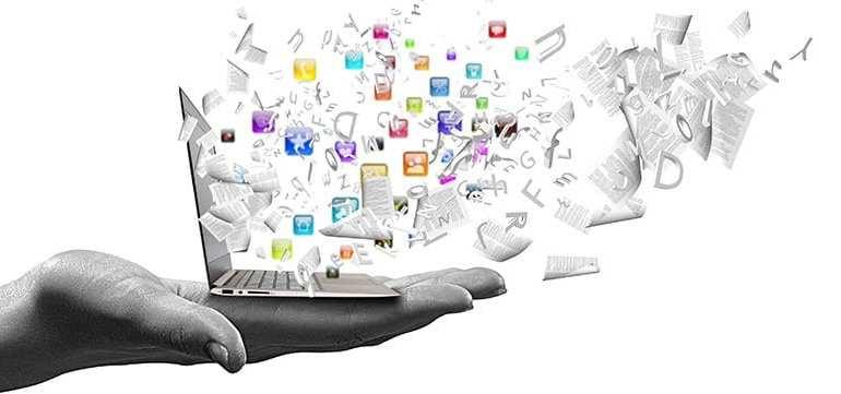 Comment utiliser des images et des vidéos pour le marketing de contenu
