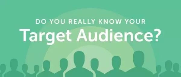 7 consommateurs sur 10 préfèrent un contenu personnalisé, adapté à leurs intérêts et besoins spécifiques