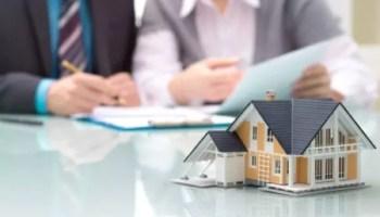 Mots clés de longue traine pour agence immobilière