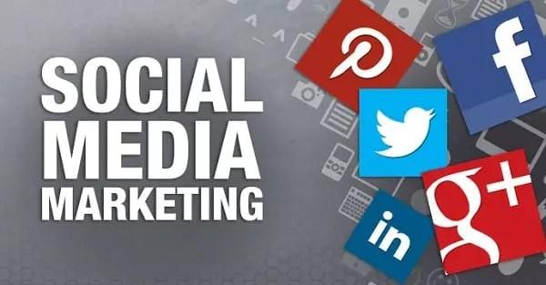 Tendances du marketing des réseaux sociaux 2019