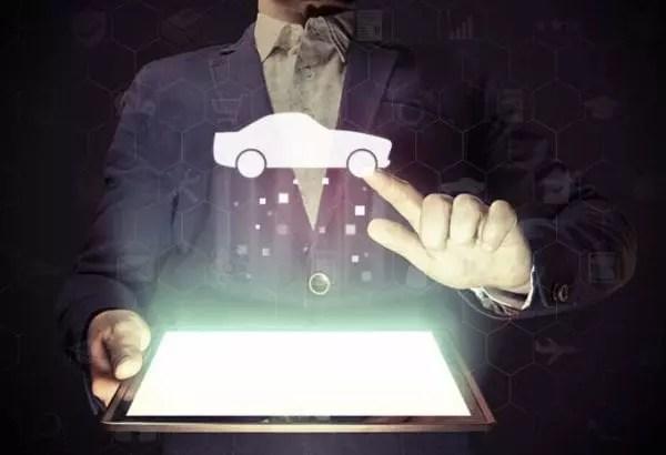 Les concessionnaires automobiles jouent la personnalisation avec la vente en ligne